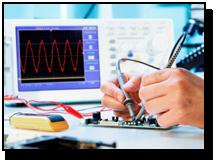 Serwis i naprawa bramek antykradzieżoych monitoringu cctv telewizji przemysłowej